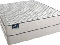 Bed mattress are MADE OF ALL NEW PRODUCTS AND ARE