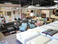 We have a large selection of mattresses that are high