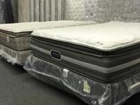 TRUCKLOAD MATTRESS CLEARANCE SALE*PREMIUM SETS 50-80%