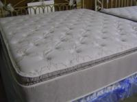Mattress Sale - Tax Specials - Free Delivery FREE