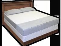 20% OFF ALL MATTRESSES!  We carry 4 lines of mattresses
