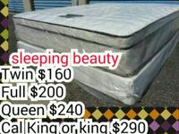 Type:Furniture We have mattress at a very low price