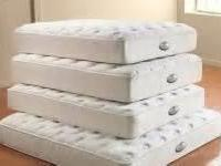 Type: Mattress SET 2 This Mattress SET is brand new,