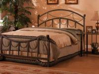 - 1st quality Mattress sets, Bedroom Furniture and