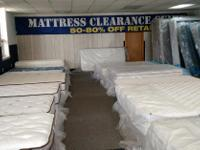 Type:FurnitureType:MattressMattress By Appointment