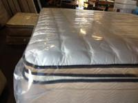 We are a local Mattress Factory that is now selling to
