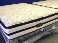 ***MATTRESS WAREHOUSE CLEARANCE SALE***SAVE UP TO