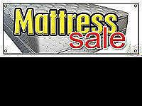 Brand New, Top of the Line MATTRESS SETS! (pillowtop,