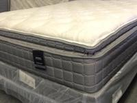 $40 Down Take A Mattress Home Today!Why continue to