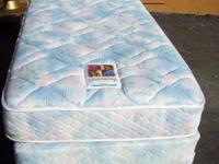 MATTRESSES!!! ALL SIZES!!! GREAT DEALS!!!   CALL