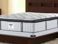 STORE CLOSING!!! ALL MUST GO QUICKLY!! MATTRESS FOR