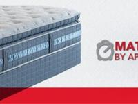 Mattress Liquidation SalePILLOWTOPS, MEMORY , GELName