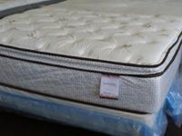 +++ HOLIDAY MATTRESS BLOWOUT ++++++40% to 80% off