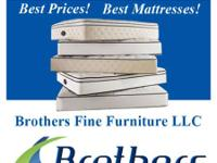 http://www.brothersfinefurniture.com/  NEVER PAY RETAIL