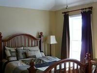 BEDFORD,NH - Close to Rt 101, Rt 3 & Rt 93 for easy