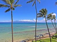 Papakea Resort Maui on the Kaanapali Coast is a