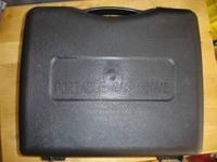 Max Portable Stove 3.5 & Metal Mongolian Dome & Fuel