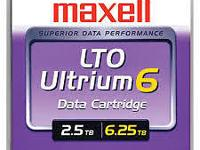if you are searching to buy Maxell LTO-6 (229558)