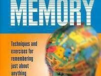 Maximize Your Memory/Reader's Digest - Hard cover with