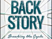 Try a free sample of Back Story, and learn how to