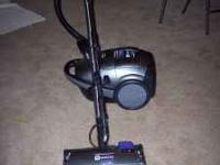 I have a Maytag Legacy Vacuum for sale. It works great.