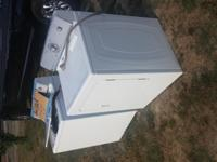 Maytag washer and dryer 2014 model heavy duty