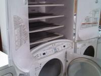 Maytag Dryer - used. South Habitat ReStore 1003 South