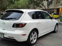 Car In perfect Condition  A/C Works 4 Cylinders,