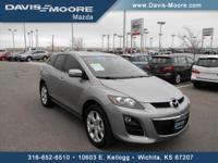 Spotless, CARFAX 1-Owner, ONLY 17,213 Miles! REDUCED