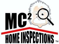 MC2 Home Inspections in Denver Colorado is dedicated to
