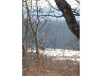 Name of Proeprty: Lakeview 248-skb Acres: 248 acres