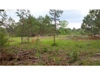 22.44 Acres with 2 Ponds, Pasture and Timber - Ideal
