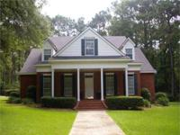 This wonderful executive home, located in the