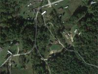 *** Looking for Cash Buyers ***. 3.66 acres on Bake Rd,