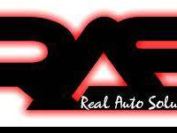 Hello we supply car repair services: simply $69.99 per