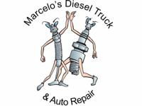 MECHANIC DIESEL & AUTO REPAIR- 7015 JULIAN ST UNIT #10