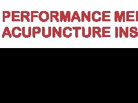 Looking For Medical Acupuncture Courses and Training