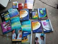 MEDICAL ASSISTANT BOOK MAKE ME A OFFER FOR ALL WILL NOT