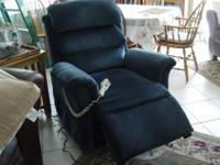 Shower Chair--$15.00 has adjustable height, like new