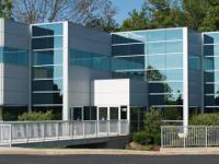 Medical Workplace Building:. 2 Suites Available- Main