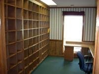 3000 sq Ft office space for medical or general use