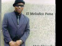 Melodikiando is the CD/Album produced by W.I.T Records