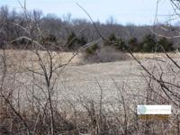 23 acres of development land; one-quarter mile to Lake