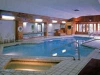 MEMORIAL DAY WEEKEND 3 NIGHTS $475.00 total come stay