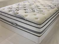 WHATEVER STYLE OF MEMORY FOAM YOU ARE LOOKING FOR, WE