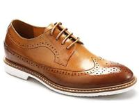 Cloth/Shoes/Accessories: Men Type: shoes 1.Chamaripa