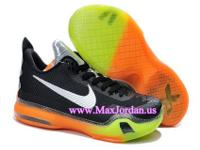 Online sale Men nike kobe X series sport shoes,this