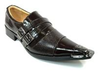 Buy high quality & classic fashion Men's casual loafer