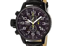 I have a Invicta 3332 Men's watch.This great watch
