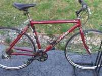 e6183254287 Cannondale H300 Men's and Women's Bicycles for Sale in Batavia, Ohio ...